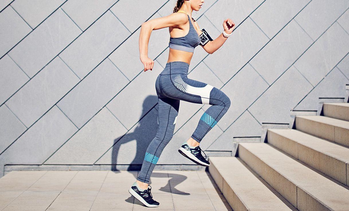 Sportgeräte & mehr