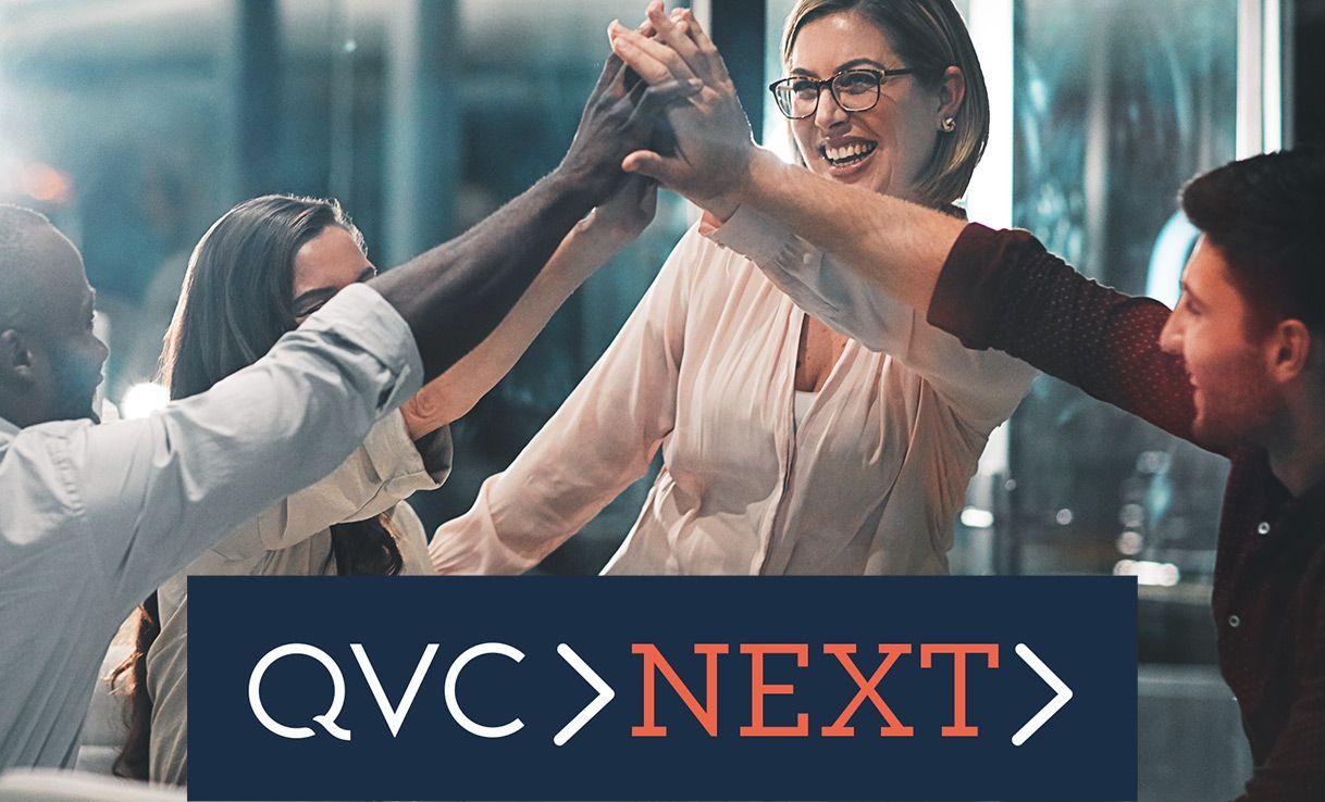 QVC NEXT