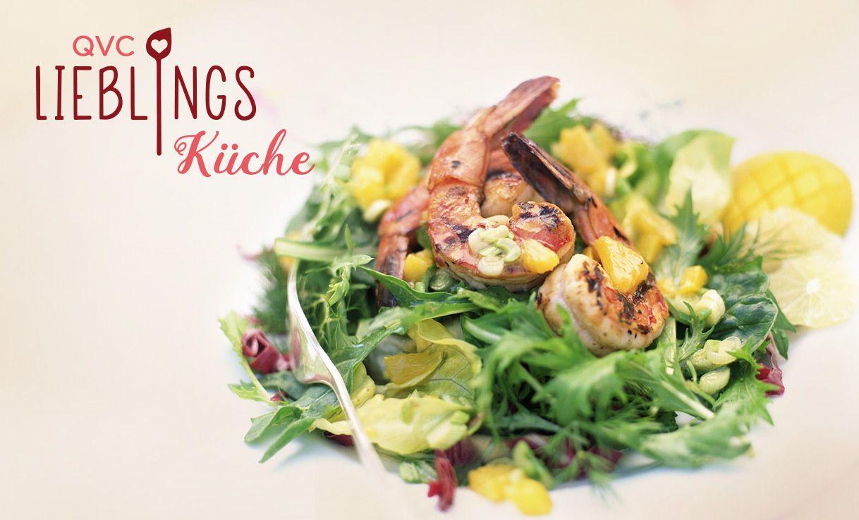 Küchen Blog