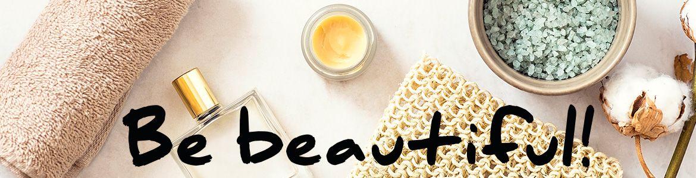 Beautygeräte & Wellnessgeräte
