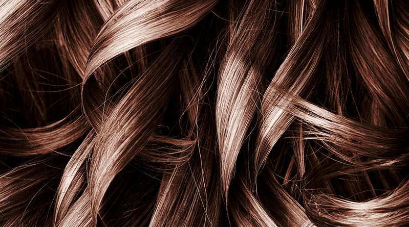 Haarpflege- & Styling-Sets