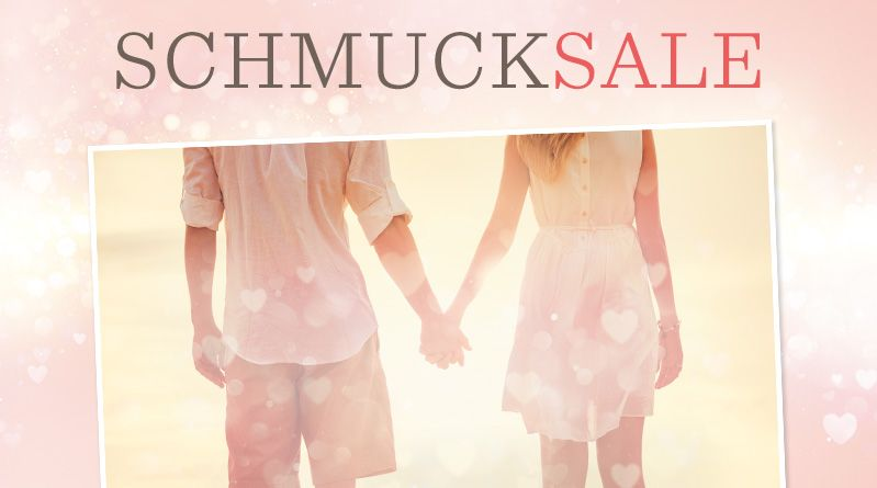 Schmuckoutlet