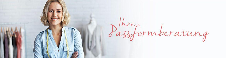 VERA Passformberatung