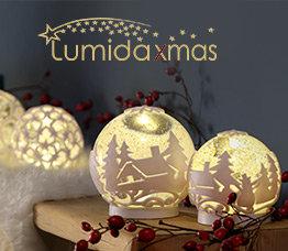 LUMIDA Xmas