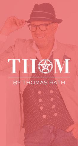 THOM by Thomas Rath Designermode
