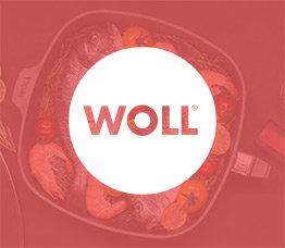 WOLL Töpfe & Pfannen