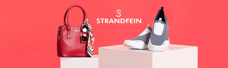 STRANDFEIN Schuhe & Accessoires