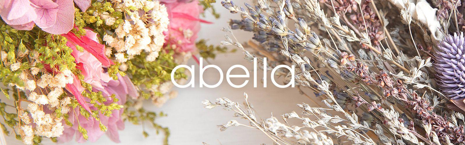 ABELLA