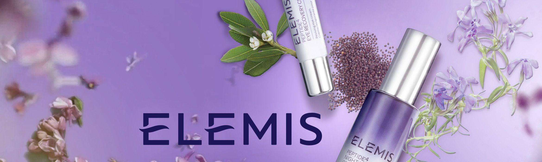 ELEMIS Hautpflege