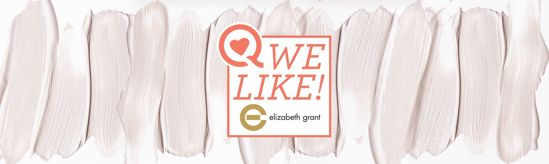 ELIZABETH GRANT Pflege & Kosmetik