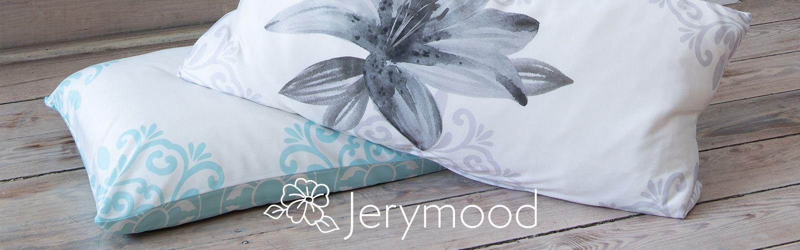 JERYMOOD Bettwäsche