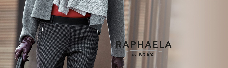 RAPHAELA by BRAX Hosen