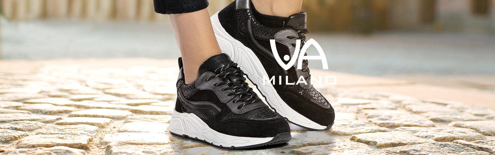 VIA MILANO Schuhe