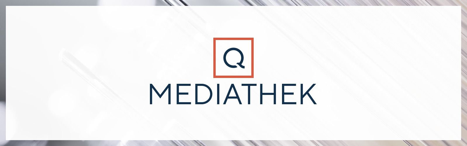 QVC Mediathek