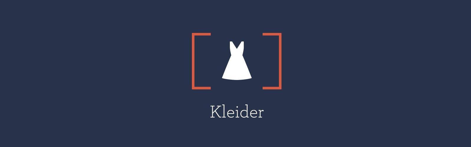 Kleider online shoppen - QVC.de
