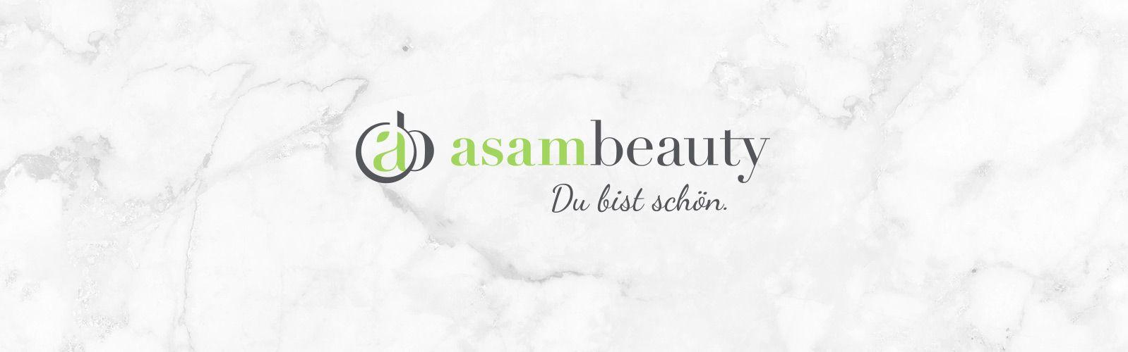 asambeauty Pflege & Kosmetik
