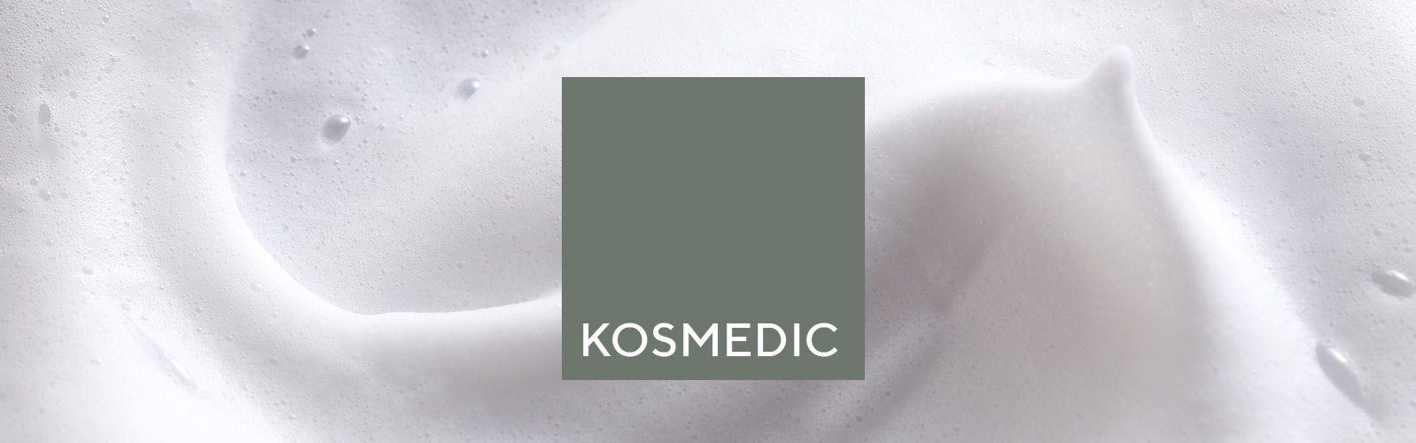 KosMedic