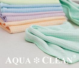 AQUA CLEAN Reinigungsmittel