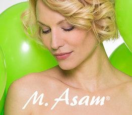 M. ASAM®