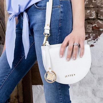 JETTE Schuhe, Taschen & Accessoires