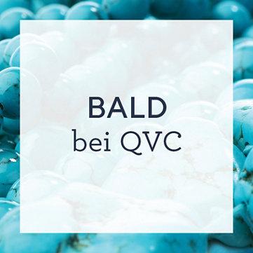 Qvc Tv Rückblick