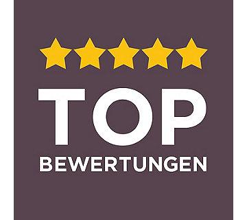 Produkte mit Top-Bewertungen