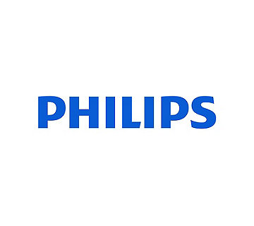 PHILIPS Technik