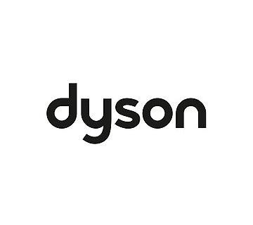 DYSON Technik