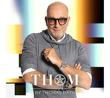 THOM by Thomas Rath Kollektion