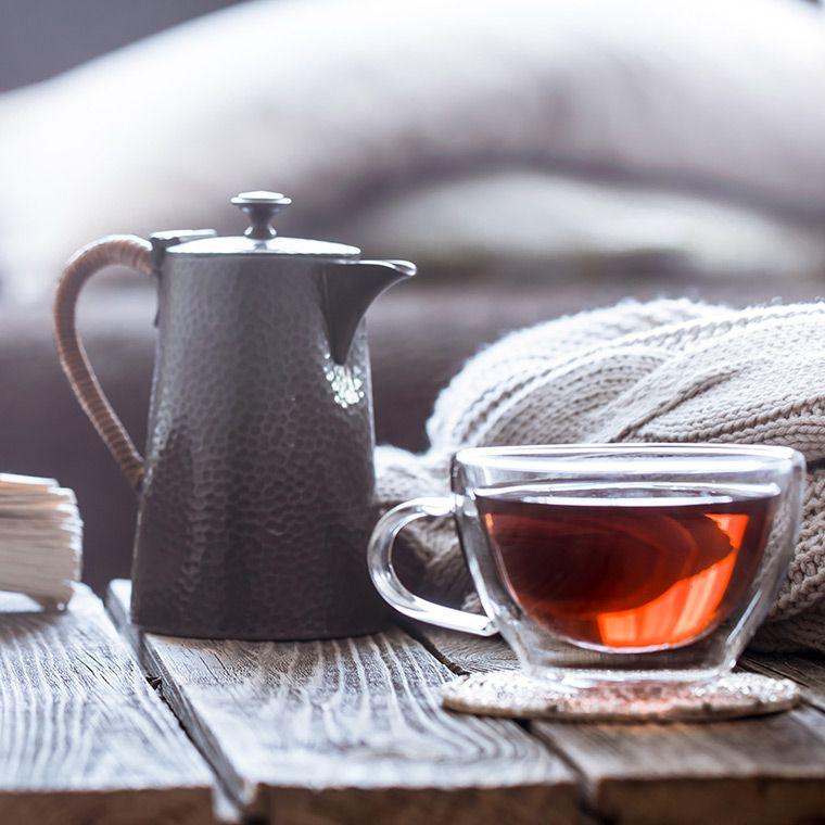 Tees & Zubehör