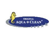 AQUA CLEAN Haushaltshelfer