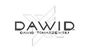 DAWID by Dawid Tomaszewski Mode