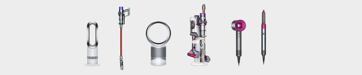 Dyson conjecture дайсон сайкл 10 цена