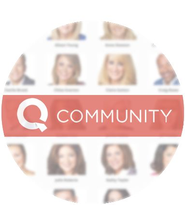 QCommunity