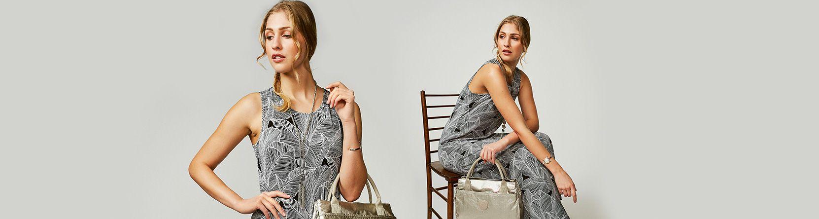 The Style List: Dress to impress