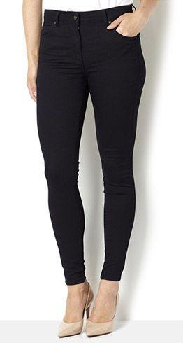 Skinny/slim