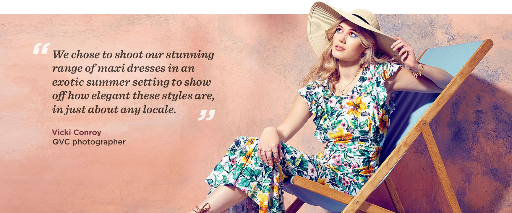 The Style List: Maximum Style