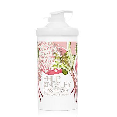 Shampoo & treatments