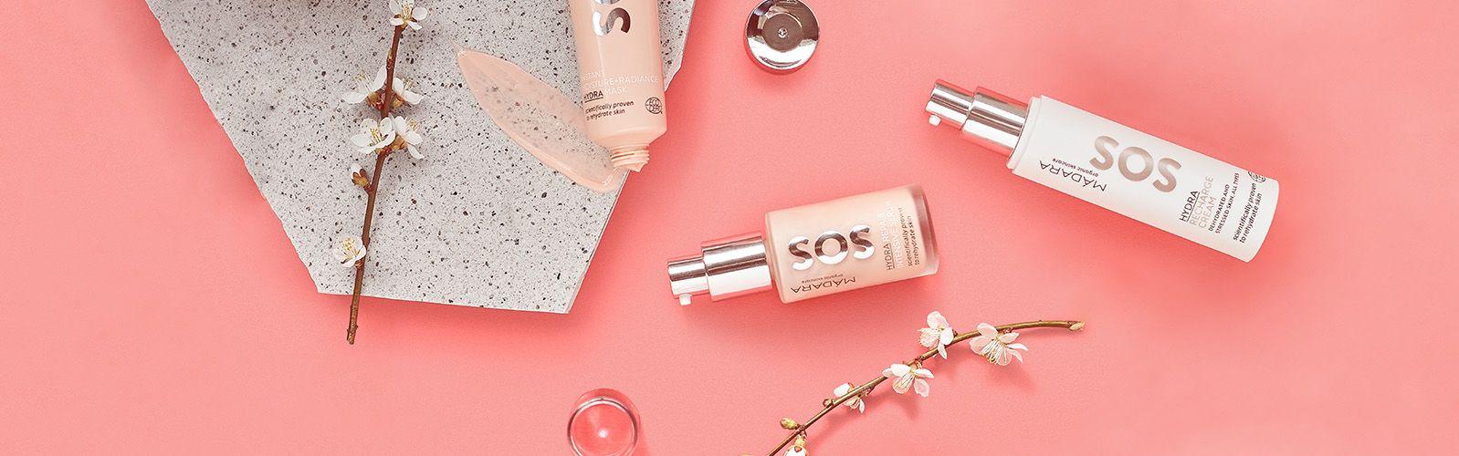 Madara Skincare