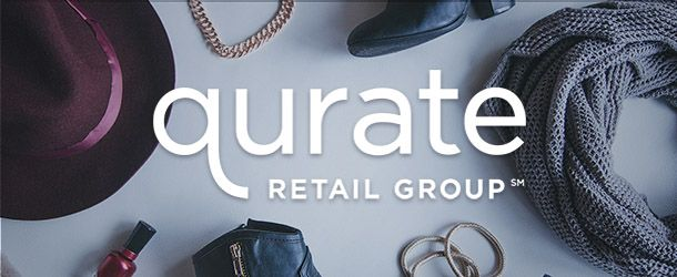 Find out more about Qurate