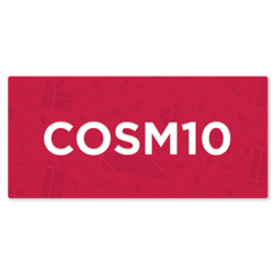 COSM10