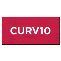 CURV10
