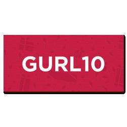GURL10