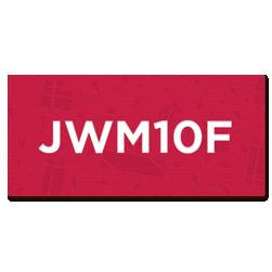 JWM10F