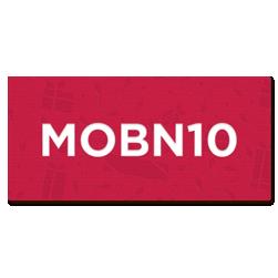 MOBN10