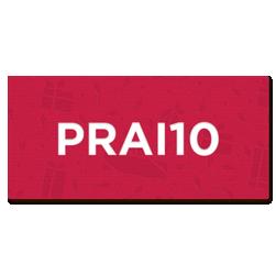 PRAI10