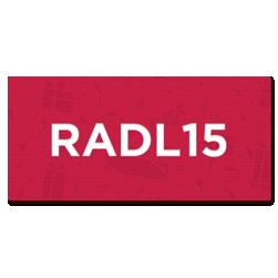 RADL15