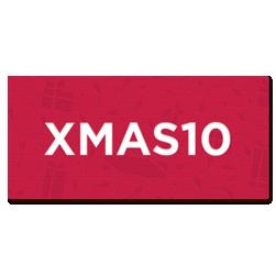 XMAS10