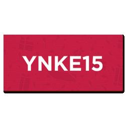 YNKE15