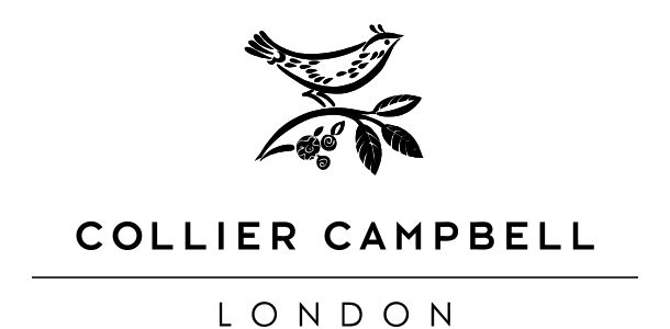 Collier Campbell
